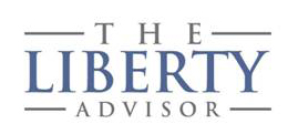 The Liberty Advisor Show